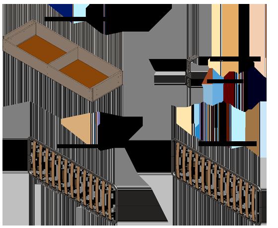 Схема работы дивана