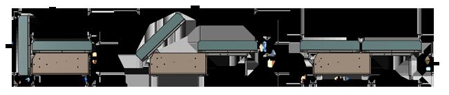 диван еврокнижка схема изготовления